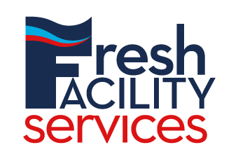 Fresh Facility Services Logo